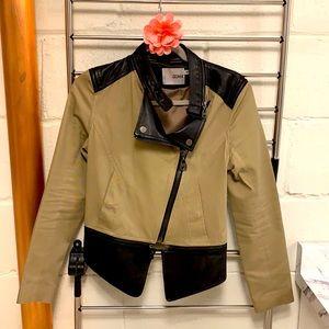 ❤️ Beautiful Doma jacket